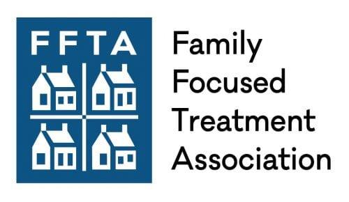 foster agency