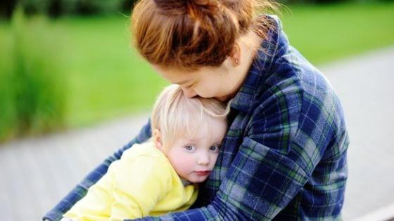 Foster Care Adoption Shasta County
